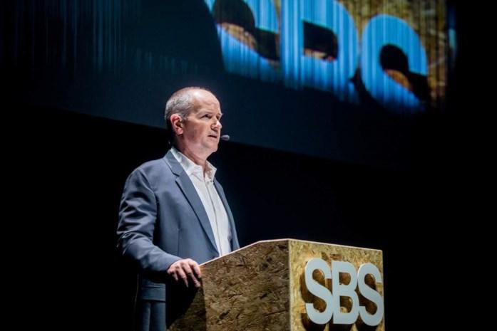 SBS België gaat in 2020 gepersonaliseerde reclame ook via Proximus aanbieden
