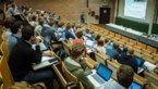 Franse gemeenschapsregering wil onterecht betaalde studiebeurzen niet langer terugvorderen