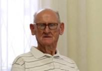 Verdachte gearresteerd voor moord op Meeuwense missionaris