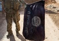 Maaseikenaar maakt geld over naar broer in Syrië: 30 maanden cel geëist