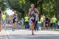 Opnieuw triatlonwedstrijd in Lommel