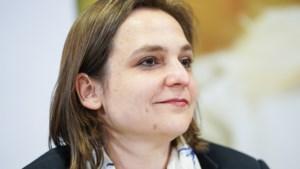 Vlaams Belang vraagt onderzoek naar inkomsten PVDA