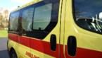 Zeshonderdtal patiënten Nederlands ziekenhuis op virus onderzocht na fout