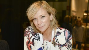 Voormalig VTM-gezicht Lynn Wesenbeek komt in raad van bestuur van VRT