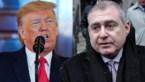 """Centrale figuur in impeachment-onderzoek beschuldigt Trump: """"Hij wist exact wat er gaande was in Oekraïne"""""""