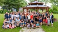 Virginie (90) verhuisde 50 jaar geleden naar Canada: