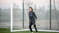 Maarten Vandevoordt maanden out, Genk gaat op zoek naar nieuwe doelman