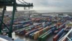 Forse groei voor haven Zeebrugge