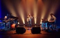 Viking Trio verrast in De Velinx