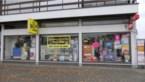 Twintigers veroordeeld voor gewapende overvallen in Leopoldsburg