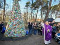 Italiaanse priester wordt pastoor in vier Genkse parochies