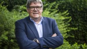 Provincie Limburg schaft subsidie voor toegankelijkheidsbureau Inter af