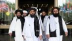 Taliban bevestigen gesprekken met de VS