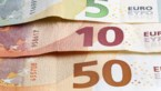 Belgische beleggingsfondsen bereiken nieuw record