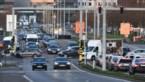 Met deze app weet u in realtime hoe druk het verkeer is in Limburg