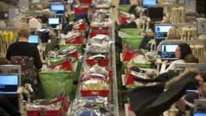 Nieuwe wapens in strijd tegen malafide webwinkels