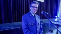Overleg over haalbaarheid van grote politiefusie in Noord- en West-Limburg