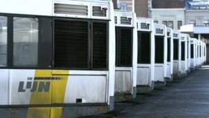 Bussen De Lijn voldoen niet aan LEZ-regels: In 2019 al 37.350 euro aan boetes