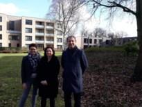380.000 euro subsidie voor nieuw dagverzorgingscentrum
