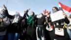 Elf Amerikaanse soldaten gewond bij Iraanse aanval van 8 januari