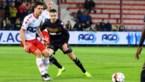 LIVE. Debuteert Milos Kostic met een thuiszege tegen KV Kortrijk?