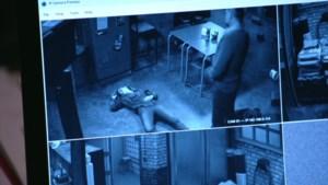 Dan toch: verkrachter van Thilly ontmaskerd in 'Thuis'