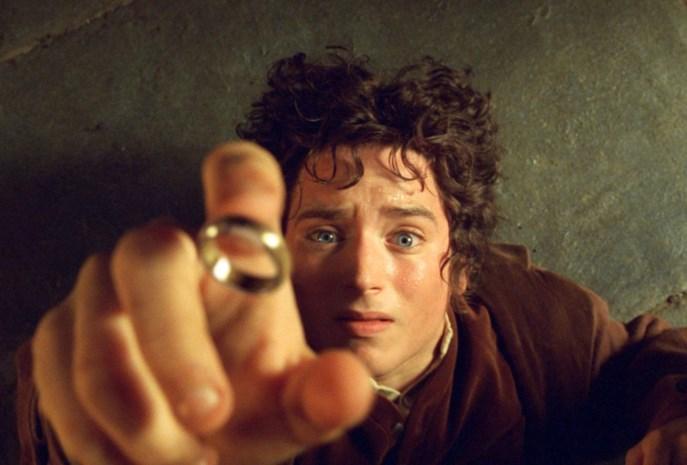 Christopher Tolkien, zoon van The Lord of the Rings-auteur, overleden
