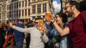 UGent onderzoekt uw gevoelens voor alcohol