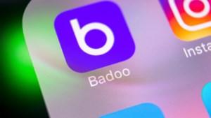 Genkse jongeren lokken mannen via dating-app Badoo en overvallen hen