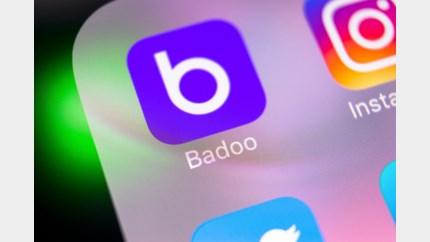 Jonge overvallers lokken minstens vier mannen in de val via dating-app Badoo