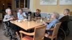 Prijs rusthuizen sterkst gestegen in Limburg
