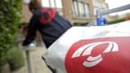 Chauffeurs bpost in Limburg blijven aan het werk na akkoord