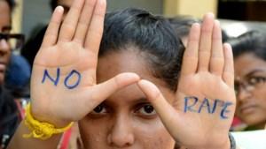 President India verwerpt genadeverzoek ter dood veroordeelde dader groepsverkrachting