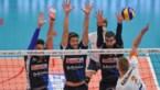 """Roeselare en Aalst strijden om Belgische volleybalbeker: """"Vorm van de dag wordt bepalend"""""""