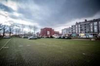 Lummen vergeet 15.000 euro subsidies aan te vragen