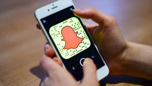 Veertienjarig meisje gebruikt Snapchat om te ontsnappen aan ontvoerders