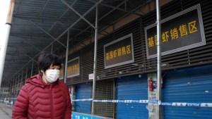 Waarschijnlijk al duizenden mensen besmet met mysterieuze longziekte in China