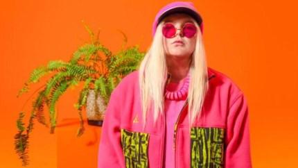 Tones and I stoot Fixkes na 13 jaar van de Ultratop-troon