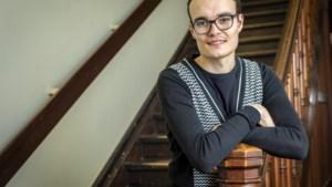 """Peltenaar brengt Vlaming financiële geletterdheid bij: """"Ik kom rond met 1.000 euro per maand"""""""