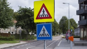 """Vlaanderen wil geslachtsvrije verkeersborden: """"Stap in de goede richting"""""""