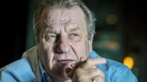 """Boskamp: """"Vertrek Samatta is groot verlies voor Genk"""""""
