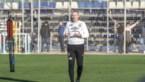Kostic kiest voor viermansdefensie en twee aanvallers