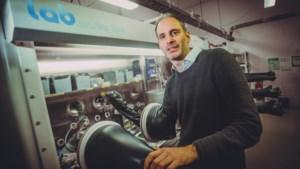 UHasselt krijgt 2,4 miljoen euro voor onderzoek naar organische elektronica