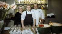Eten in sterrenrestaurant Slagmolen: verfijnd menu van vader en zoon Meewis