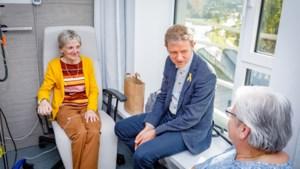 Campagne van Kom op tegen Kanker levert nieuw recordbedrag van 35,9 miljoen euro op