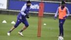 Vanden Borre krijgt mini-contract, maar duel tegen Club komt nog te vroeg