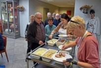 Dienstencentrum vindt tijdelijk onderdak in Bruegelhuis