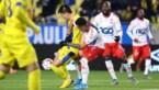 HERBELEEF. STVV wint eerste match onder Kostic dankzij doelpunt en assist van Colidio