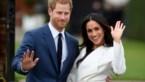 Harry en Meghan ontslaan personeel van hun villa, na peperdure renovatie van 2,8 miljoen euro