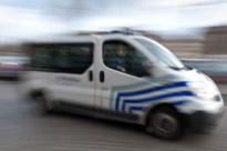 Agente raakt gewond tijdens wilde achtervolging van Lommelse twintigers
